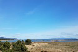 Trestle Bay